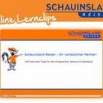 Schauinsland-Reisen startet Online-Lernclip mit Amadeus