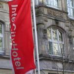 "Steigenberger Hotel Group: City-Hopping mit dem ""Städte Spezial"""
