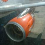 Frühbucher aufgepasst: easyJet Sommerflüge 2012 jetzt online