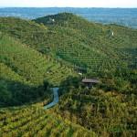 Reisejuwel Veneto – kulinarische Vorschau auch auf der Kölner Anuga-Messe