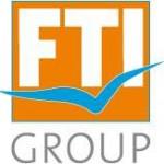 FTI-Group unterstützt den VIR als neues Fördermitglied