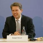 Flughafenlobbyisten freuen sich: Meilenstein in nationaler Umsetzung der EU-Entgelt-Richtlinie genommen