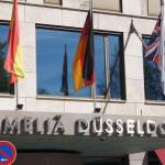 Hotellerie: Meliá Düsseldorf übernimmt Tier-Patenschaft