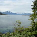 Wo Gletscher kalben: Faszinierendes Patagonien