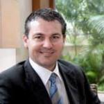 The Leela Palaces, Hotels & Resorts: Neue Direktoren in Goa und Udaipur