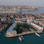 Die schönsten Hafeneinfahrten an Bord von Celebrity Cruises erleben