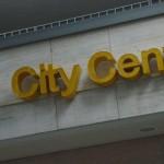 Lufthansa City Center: Grenzenlos Golfen auf Gran Canaria