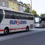 70plus im Reisebus!- Wie Touristiker und Hoteliers ältere Kunden glücklich machen können