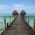 "Hoteleröffnung: ""Meliá Zanzibar"" seit 1. Oktober 2011 am Start"
