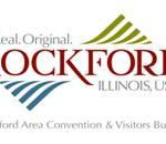 Aktuelles aus Rockford/Illinois: Gruselspaß in der Spuksaison