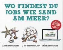 Start für neues Jobportal mit den meisten Stellenangeboten in Hotellerie und Gastronomie