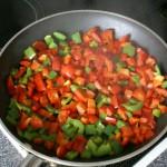 BASKENLAND: Akademisches Kochen