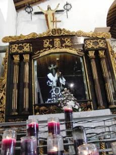 Karibik: Portobelo-Highlight im Oktober – Das Fest des schwarzen Jesus