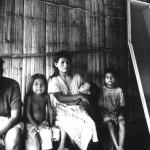 """Welttag der geistigen Gesundheit: """"Unvergleichliche"""" Suizidrate bei Guarani-Indianern"""