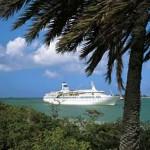 Weihnachtsreise: Kreuzfahrer besuchen Grenada – die Insel der Gewürze