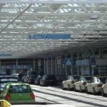 Zehn Prozent mehr Fluggäste in den ersten drei Quartalen 2011