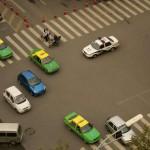 China neu und exklusiv: Fly & Drive – Mit dem Mietwagen das Land entdecken