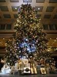 Vorweihnachtliches Shopping-Vergnügen in Chicago