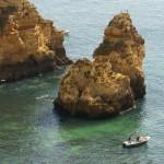 Portugals Besucher: immer jünger, immer anspruchsvoller