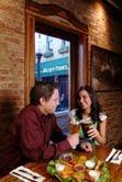 Biergenuss erleben im Mittleren Westen