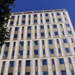 Meliá Düsseldorf als Biosphären-Hotel zertifiziert