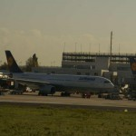 Lufthansa fliegt nonstop von Düsseldorf nach Tokio