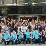 Nachwuchs: Willkommen in der Welt von Accor
