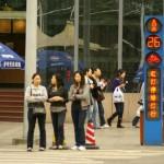 """ITB Asia 2011 – Panel-Teilnehmer: """"Asien ist eine der dynamischsten Regionen der Reiseindustrie"""""""