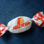 Seit 65 Jahren mit Iberia nach Lateinamerika