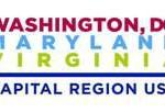 Capital Region USA: Per Kajak durch Maryland