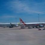 TAP Portugal: Upgrade für die Inneneinrichtung des Airbus A340