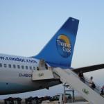Leipzig/Halle Airport startet am 30. Oktober mit neuen Angeboten in die Wintersaison