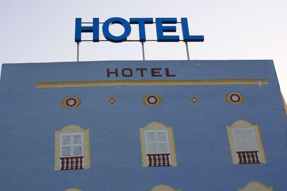 A&O-Gruppe akquiriert Hotelimmobilie in Bremen
