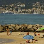 Schauinsland-Reisen erweitert Hotelangebot um gute 10 Prozent