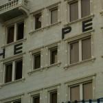 Neue Küchendirektoren  bei den Peninsula Hotels in Bangkok und Peking