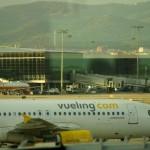 Deutschland, eine neue Destination für Vueling