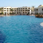 Club Calimera sucht Hoteltester