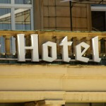 Oktoberfest 2016: Hotels teuer, Flugpreise steigen