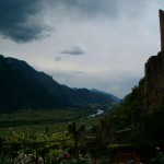 Ganzjährige Fahrverbote in Italien