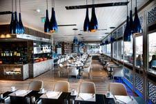 Istanbul kulinarisch entdecken