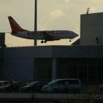 EasyJet heißt Überflieger-Absolventen willkommen