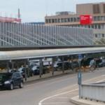 """Sonja Zöchling Stucki vom Züricher Flughafen ist """"Pressesprecherin des Jahres"""""""