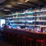 Dorint Hotel am Heumarkt Köln: Geburtstagsparty für ein legendäres Bar-Konzept