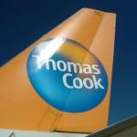 Thomas Cook Airline Balearics verlagert Condor-Jobs nach Spanien