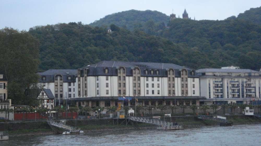 Ausbildung bei Maritim: Gut 400 Nachwuchskräfte für Hotellerie und Gastronomie