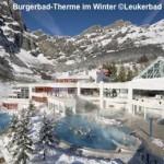 Leukerbad: Vorfreude auf die Wintersaison