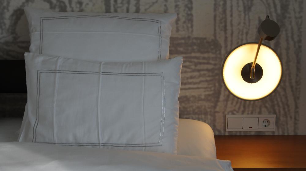 """ByHours.com – Buchungsplattform für """"Hotelstunden"""" in neuer Definition"""