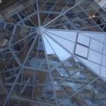 BalticMiles gewinnt mit Grand City Hotels einen neuen Partner