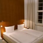 Hildesheim will ab 2012 Hotels mit Bettensteuer belasten