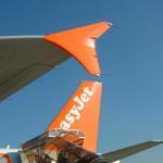 easyJet baut Angebot für Geschäftskunden weiter aus: Neuer Deal mit Amadeus